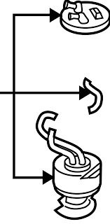 Fortable symbol potentiometer images wiring diagram ideas