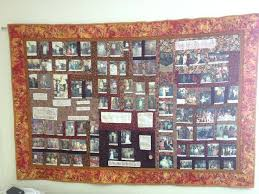 Photo Memory Quilts – co-nnect.me & ... Photo Memory Quilts Walmart Family Memory Quilt 1996 My First Photo  Quilt Wwwpeacockquiltingcom Photo Memory Quilts ... Adamdwight.com