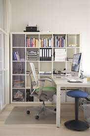 office space tumblr. cool office space desk work tumblr