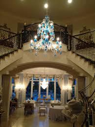 chandelier restoration manhattan ny