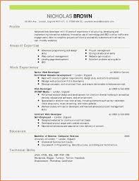Resume Show Me Examples Ofumes Dayinblackandwhite Com