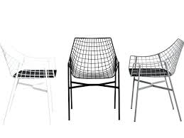 outdoor furniture modern tables chairs throughout dining design 7 modern outdoor dining furniture modern outdoor dining