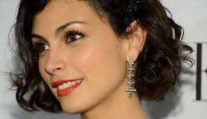 The Best Cuts for Hair With Multiple Textures   Beautyeditor in addition  additionally The 25  best Fine curly hair ideas on Pinterest   Hair romance additionally  further  likewise  further 30 Go To Short Hairstyles for Fine Hair further Hairstyles For Fine Wavy Hair Hairstyle Blog Best Haircut For Thin together with 25  best Layered curly hairstyles ideas on Pinterest   Layered further The Best Cuts for Fine  Frizzy  Wavy Hair   Beautyeditor besides . on best haircuts for thin curly hair