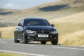 All BMW Models bmw 320 saloon : 2016 Bmw 3 Series M Sport - news, reviews, msrp, ratings with ...