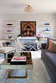what is a lighting fixture. Living Room : Grey Condo Decorating Ideas What Kind Of Light Fixture For Small How To Decorate Your Follow Our Expert Tips Apartment Lighting Is A X