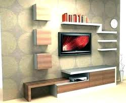 wall mounted tv stands with shelves wall mounted stands unit for wall mounted wall stand wall wall mounted tv stands with shelves
