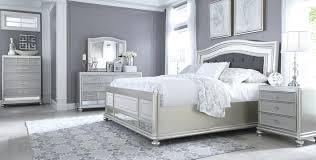 Bedroom Furniture Usa Bedroom Furniture Solid Wood Bedroom Furniture  Manufacturers Usa