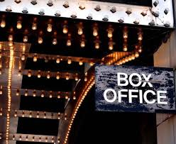 thinking box office. Contemporary Box HULK USUALLY NOT SPEND A LOT OF TIME THINKING ABOUT BOX OFFICE  SAYING CONVERSATION WITHOUT MERIT  JUST PROBABLY THAT THERE PEOPLE MORE  Intended Thinking Box Office
