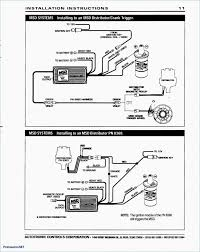 msd distributor wiring schematic wiring diagram technic msd ready to run chevrolet distributor wiring wiring diagram weekmsd distributor 8360 wiring diagram wiring diagram