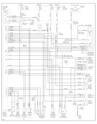 1996 toyota camry wiring diagram wiring diagram and hernes 95 toyota avalon radio wiring diagram diagrams