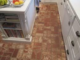 lovely modest brick floor tile brick kitchen floor tile amazing brick floor in kitchen brick
