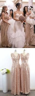 Best 25 Glamorous bridesmaids dresses ideas on Pinterest