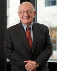 Edward Wachter, J.D. | Point Park University | Pittsburgh, PA