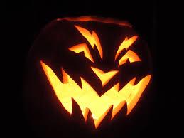 Cool Pumpkin Faces Cool Scary Pumpkin Carving Ideas Living Room Ideas