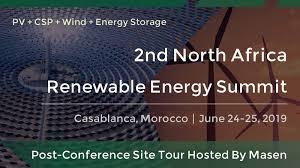 Past Events Clean Energy Business Council Mena