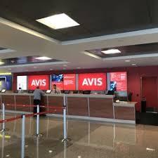 Avis Austin, TX 78727 - Last Updated November 2020 - Yelp
