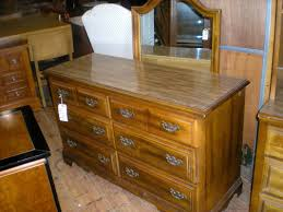 nice ebay used bedroom furniture diy used furniture san go yelp including with used bedroom