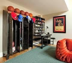 sports office decor. Basketball Sports Office Decor O