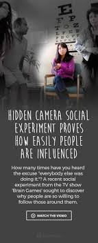 Best 20 Hidden camera ideas on Pinterest Spy camera Wireless.