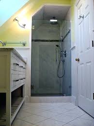 alcove shower stalls showers inch shower stall shower stall glass shower awesome inch alcove shower stalls