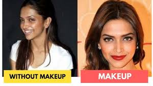bollywood actresses without makeup look will shock you