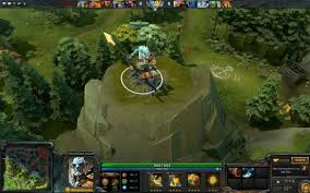 dota 2 phantom lancer guide azwraith dota 2 blog