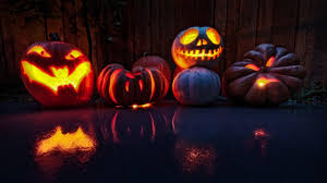 halloween pictures to download free halloween background 1080hd wallpapers download 2 booth