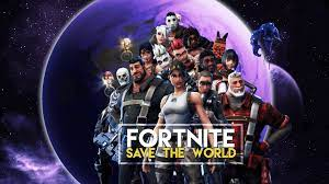 New Fortnite Wallpapers - Top Free New ...