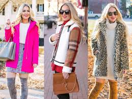 favorite winter coats under 159 most under 60