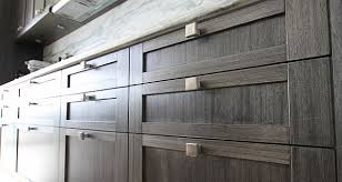modern cabinet knobs. Kitchen Cabinet Knobs Modern Home Interiors How To Hardware Dixie Furniture
