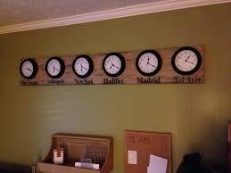 world clocks for wall impressive decoration world clocks wall unique clock ideas on time world time