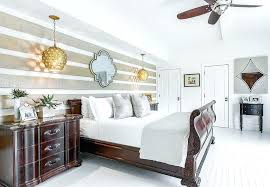 living room modern chic bedroom ideas beach style l shabby decor