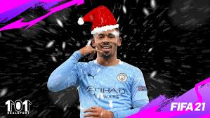 I have skipped a couple of years of fifa before this year so it didnt even occur to me that they might release something. Fifa 21 Futmas Release Date Predictions Sbcs Promo Packs More On The Fut Xmas Promo