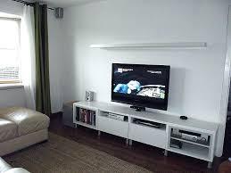 wall mounted tv stand ikea wall units wall mount shelf unit new stand wall mount wall mounted tv stand ikea