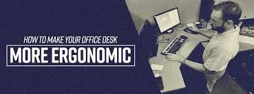 how to make office desk. How To Make Office Desk L