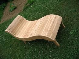 wood chaise lounge chairs. Wood Chaise Lounge Chairs
