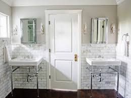Carrara Marble Bathroom Designs White Bathtub Double Bath Sink ...