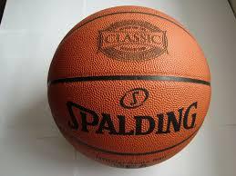new spalding nba official leather basketball retired retired retired 2006 men 29 5 indoor 8c57d3
