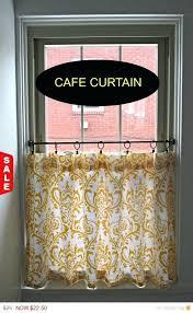 patriots curtains damask cafe curtain choose color window treatments kitchen valance valance cafe curtain bathroom curtains patriots curtains