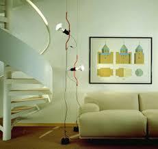 flos lighting new york. FLOS \u0027Parentesi\u0027 Modern Pendant Lamp Contemporary-living-room Flos Lighting New York