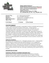 Excel Vba On Error Resume Next Resume Ideas