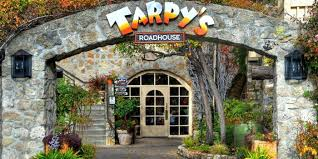 Image result for tarpy's roadhouse