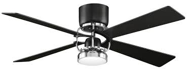 black ceiling fan with remote design multiple rectangular blades black ceiling fans with lights canopy bracket