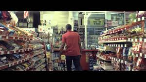 You reachrecords Official Lecrae Like Video Just lecrae qxaRx4wgE
