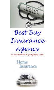 multi car insurance quotes multi car insurance quotes insurance quotes and insurance agency