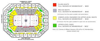 Seating Chart Website Railershc Com