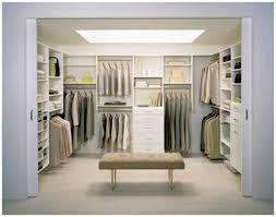 7 Photos of the Walk in Closet Design Ideas