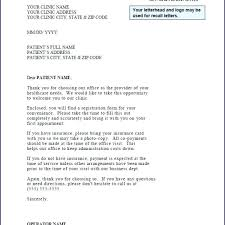 Termination Letter No Call No Show No Call Show Termination Letter Template Cover Sample Email Letters
