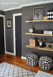 Decorative Wall Trim Ideas Elegant 39 Best Guest Rooms Images On Pinterest Bedroom  Ideas Master