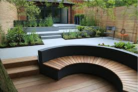 Small Picture Images About Garden On Pinterest Water Features Design And Family
